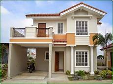 2 storey house plans philippines image result for roof design for 2 storey house