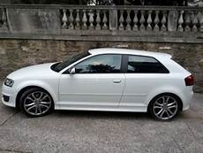 audi a1 3 portes sold audi a3 3 porte anno 2010 used cars for sale