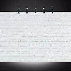 7x5ft Vinyl White Brick Wall Photography by 7x5ft White Retro Brick Wall Photography Backdrop Vinyl