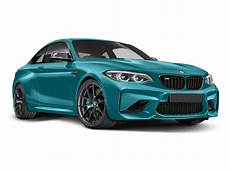 recommended 2019 bmw m2 competition coupe lease 759
