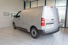 Peugeot Expert Utilitaire Expert Iii 2 0 Bluehdi 150 Ch