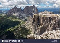 la terrazza delle dolomiti passo pordoi in dolomites photos passo pordoi in