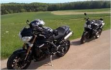 Motorradvermietung Motorrad Bayer Gmbh