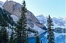 unique winter vacation spots sharpheels