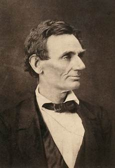 a self made man the political life of abraham lincoln
