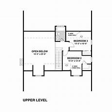 thehousedesigners small house plans thehousedesigners 6619 construction ready cottage house