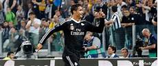 actualité du real madrid l actualit 233 du real madrid real madrid cf