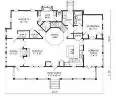 lc house plans the tnh lc 39a house plan by moser design group house