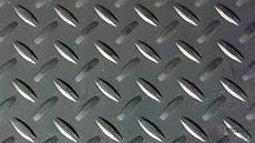 diamond plate steel sheets 1 8 quot 3 16 quot and 1 4 quot tread plate
