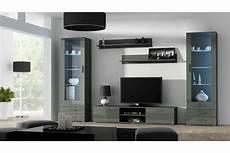 ensemble meuble tv design sano 4 design