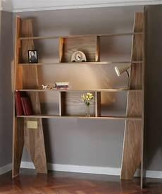 libreria in legno fai da te la libreria fai da te ti porta in paradiso idee per