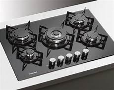 come pulire il piano cottura in vetro piano cottura cristallo 28 images piano cottura a gas