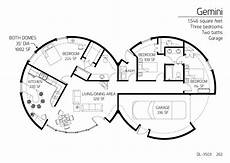 monolithic dome house plans monolithic dome homes floor plans further monolithic dome