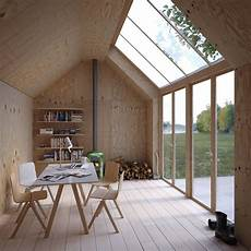 how much could you do with 270 square dwell