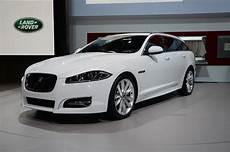 periodicite entretien jaguar xf 2013 jaguar xf sportbrake review top speed