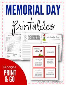 day worksheets printables 20472 memorial day printables free printables memorial day activities memorial day coloring pages