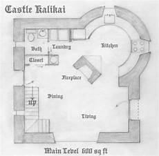 mini castle house plans castle plan lv1 in 2019 castle floor plan castle house