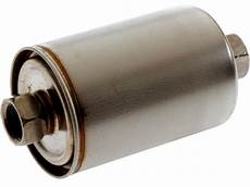 1996 suburban fuel filter for 1992 1999 chevrolet k1500 suburban fuel filter ac delco 54296jk 1997 1994 ebay