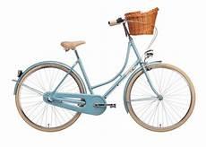 Fahrrad Mit Korb - stadtrad g 252 nstig im shop kaufen fahrrad de