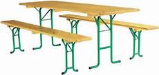 ensemble table et banc en bois quot vienne quot 1084 1er site de