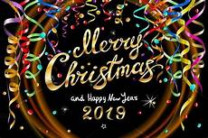 merry christmas and new year images 2019 foreign policy