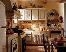 mensole classiche toscano cucine classiche