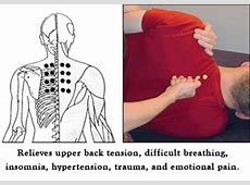 lower back pain when breathing deeply