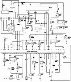 solved need wiring diagram for 4xr 5 dynamco immobiliser