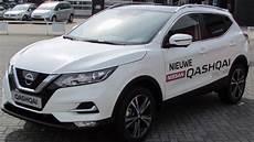 Nissan Qashqai 1 2 N Connecta Design Pack Modeljaar 2018