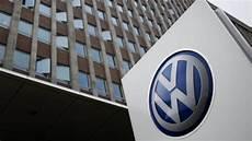 Volkswagen Aktuelle News Zum Deutschen Automobilhersteller