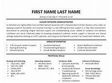 1000 images about best network engineer resume templates sles pinterest resume