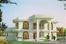 kerala house plans with photos kerala house plans set part 2 kerala home design and
