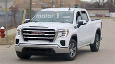 2019 gmc elevation edition 2019 gmc elevation edition car review car review