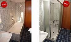 sostituzione vasca con doccia costo trasformare vasca da bagno in doccia costi oostwand