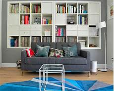 ikea kallax home design ideas pictures remodel and decor