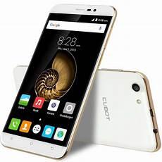 comparatif smartphones 2016 comparatif 2017 des smartphones chinois 224 moins de 100 euros