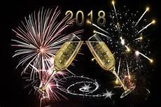 kostenloses foto emotionen neujahr silvester 2018