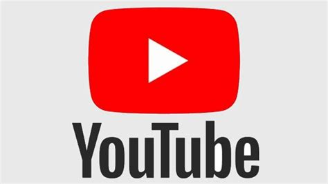 Youtube To Mp43