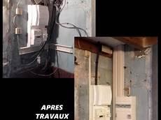 rénovation électrique maison r 195 169 alisations energie lignac elec