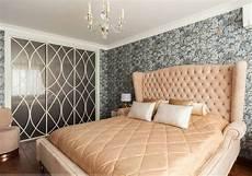 Interior Home Decor Ideas For Bedroom by Bedroom Design Ideas 2017 House Interior