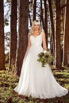 Turner S White Wedding Gown of gowns 3 styles for turner