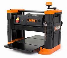 dewalt dw735x two speed thickness planer package 13 inch in 2019 ecommerce planer