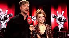 Natia Ist The Voice Of Germany 2017 The Voice