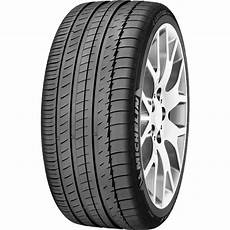 Pneu Michelin Latitude Sport 235 55 R17 99 V Ao Norauto Fr