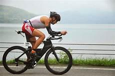 Malvorlagen Ironman Japan スペシャライズド公式ブログ Ironman Japan 2014 レポート