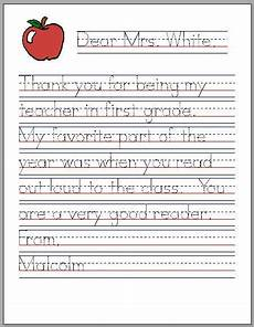riggs handwriting worksheets 21556 thank you done using startwrite custom handwriting worksheet software needs to