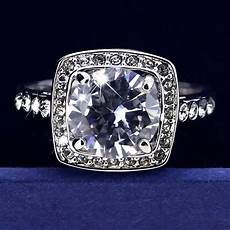 wedding rings for cheap and beautiful wedding ring by com