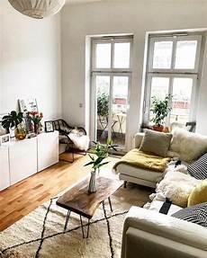 wohnzimmer gemütlich modern 20 best small apartment living room decor and design ideas