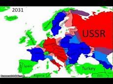 alternate future of europe 4 ww4 youtube