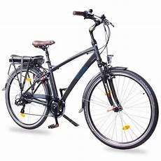 E Bike Forum - ncm hamburg trekking e bike mehr im e bike forum
